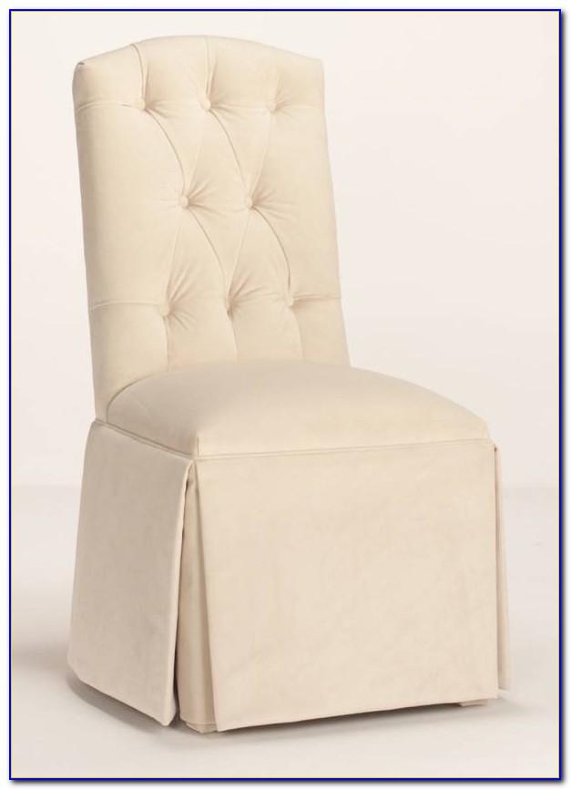 Parson Chair Covers Canada