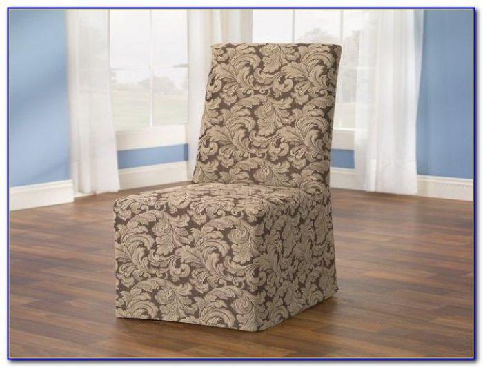 Parson Chair Covers Toronto