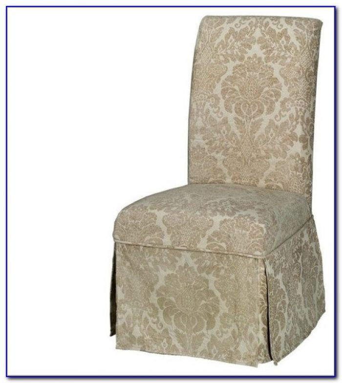 Parson Chair Slipcovers Target Chairs Home Design