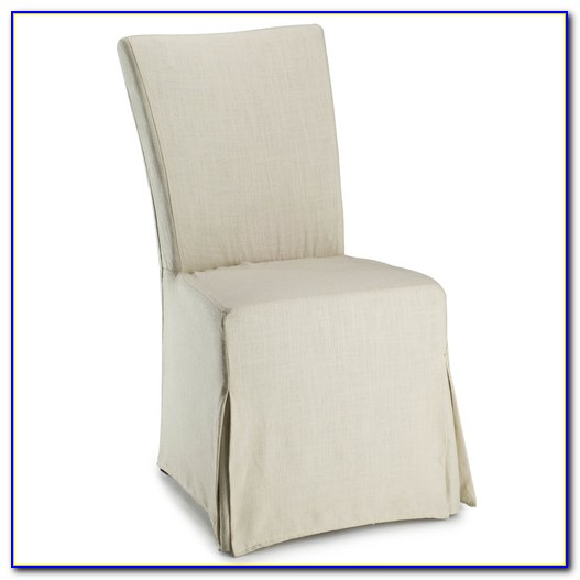 Parsons Chair Slipcovers Ikea
