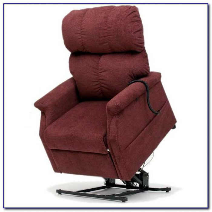 Pride Lift Chairs Warranty Chairs Home Design Ideas