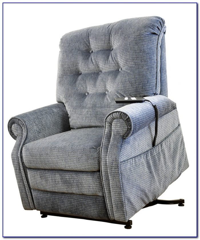 Recliner Lift Chairs For Elderly