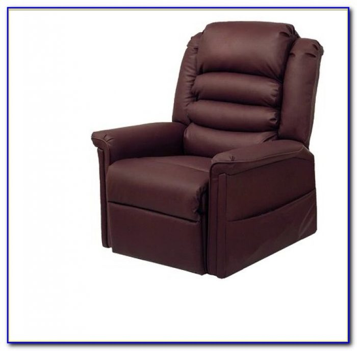 Recliner Lift Chairs Sam's Club