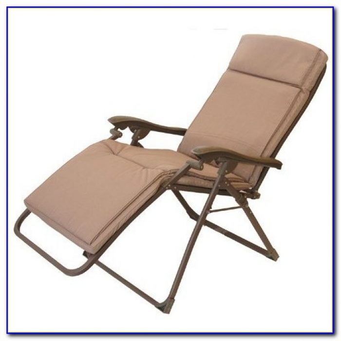 Prime Reclining Camp Chair Cabelas Chairs Home Design Ideas Gmtry Best Dining Table And Chair Ideas Images Gmtryco