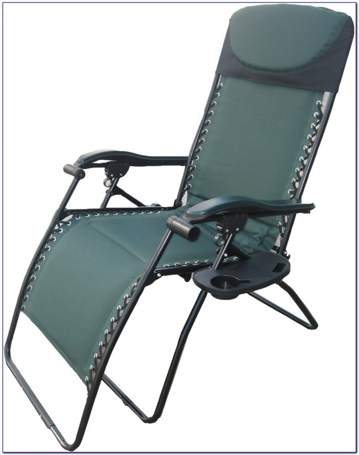 Fine Reclining Camp Chair Cabelas Chairs Home Design Ideas Gmtry Best Dining Table And Chair Ideas Images Gmtryco