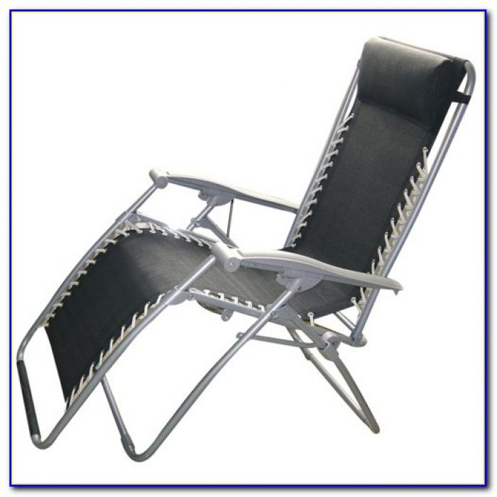 Enjoyable Reclining Camp Chair Cabelas Chairs Home Design Ideas Gmtry Best Dining Table And Chair Ideas Images Gmtryco