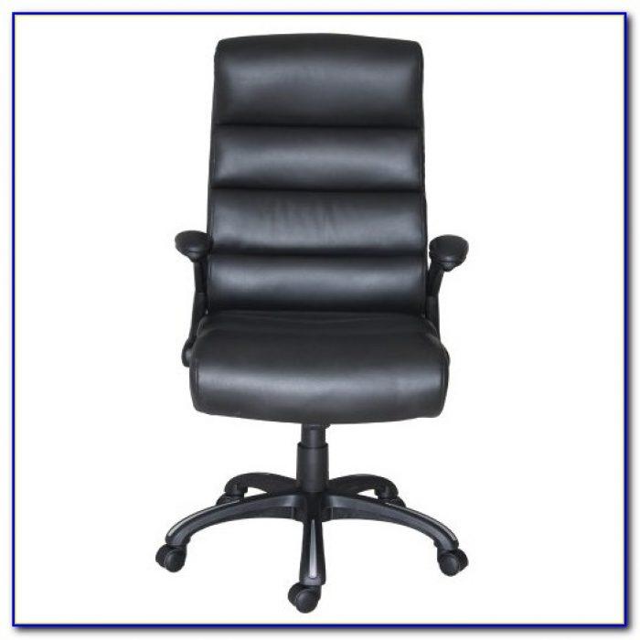 Reclining Desk Chair Staples