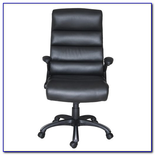 Reclining Desk Chair Staples