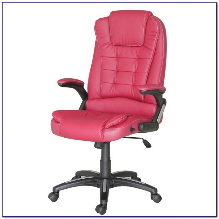 Reclining Desk Chair Uk