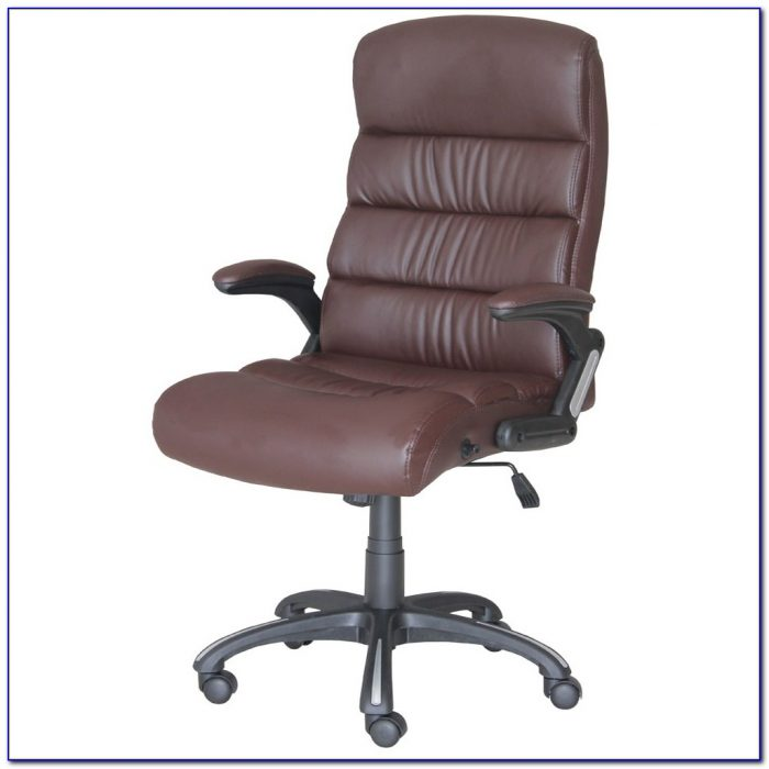 Reclining Office Chair Staples
