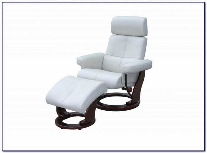Reclining Rocking Chair Cover