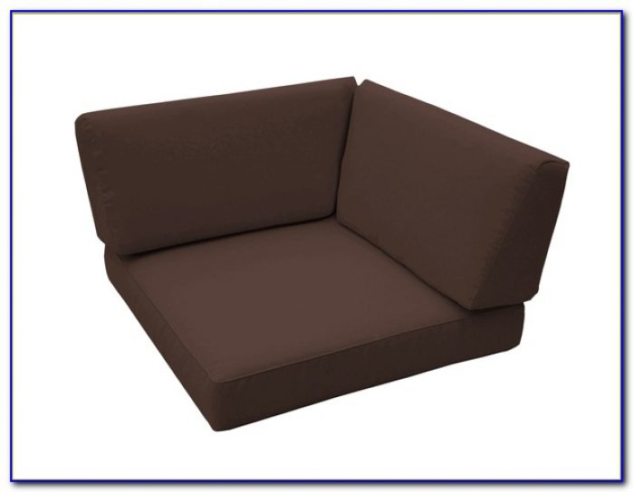 Replacement Patio Chair Cushions Canada