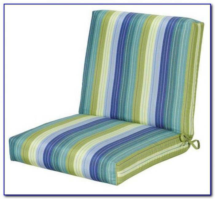 Replacement Patio Furniture Cushions Canada
