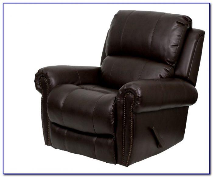 Rocker Recliner Chair Costco