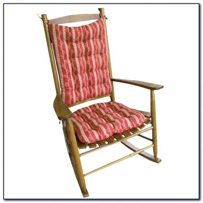 Rocking Chair Pads Etsy