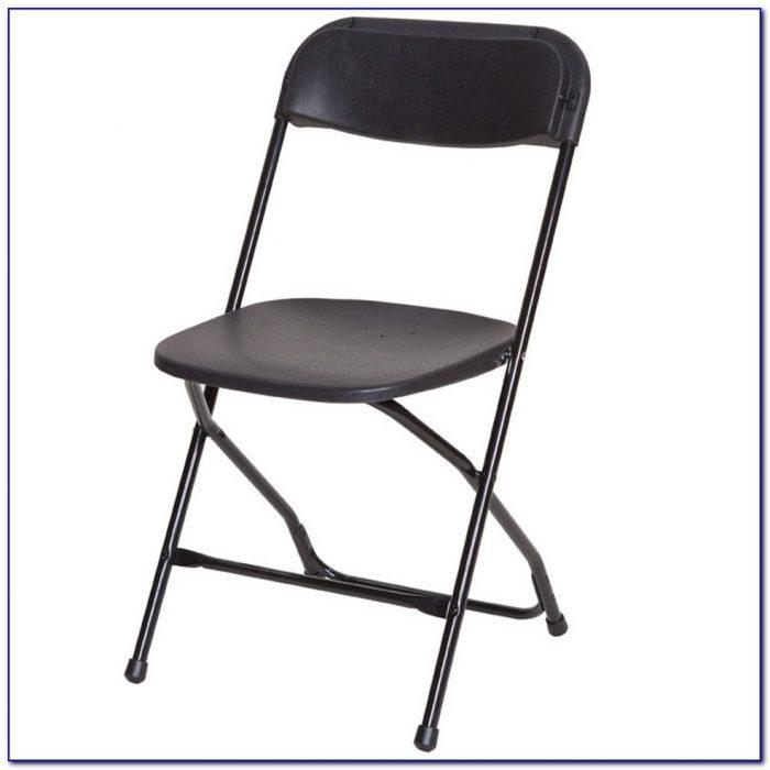 Samsonite Folding Chairs Parts
