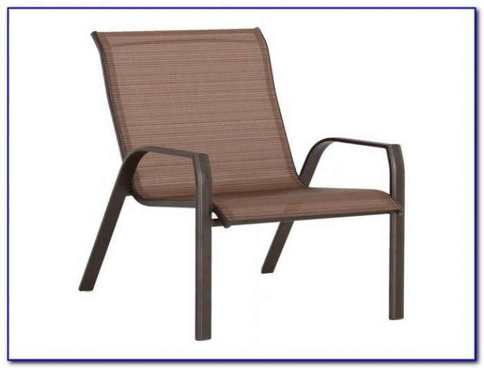 Stackable Patio Chairs Amazon