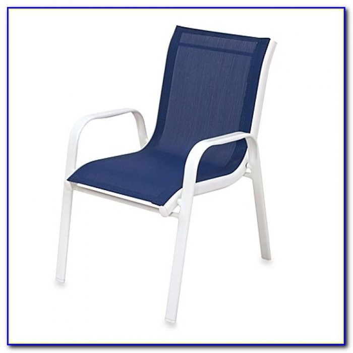 Stackable Patio Chairs Menards