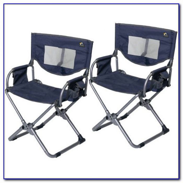 Padded Folding Chairs Costco Chairs Home Design Ideas