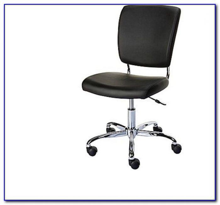 Staples Office Chair Mat