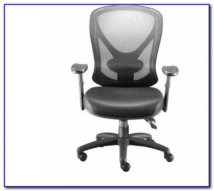 Staples Office Chair Recall