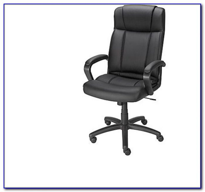 Staples Office Chair Warranty