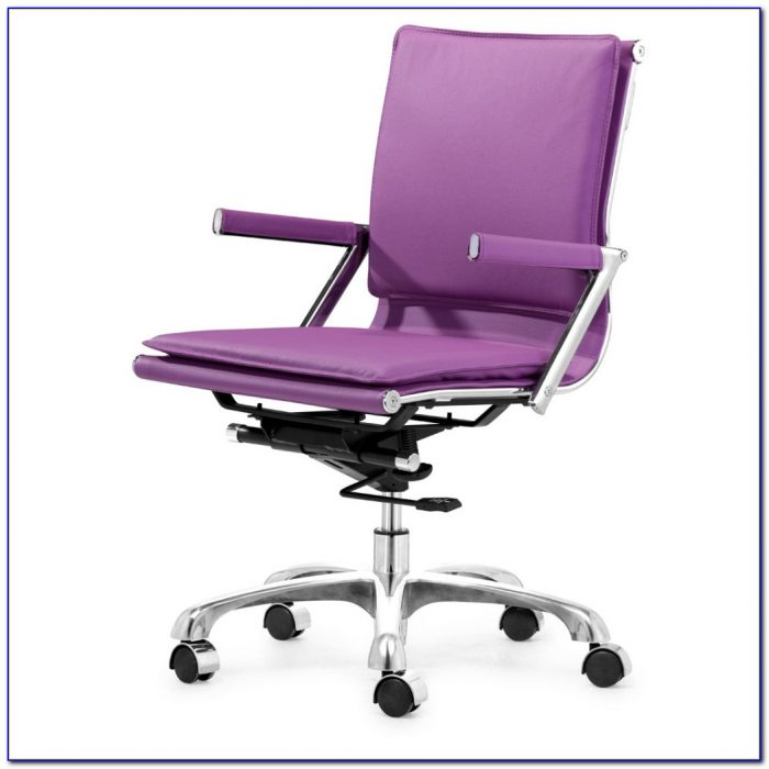 Staples Office Chairs