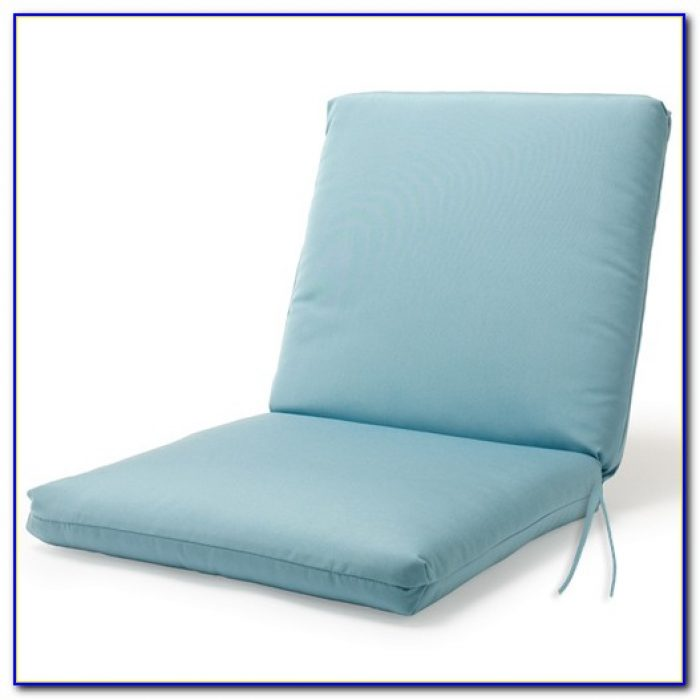 Sunbrella Chair Cushions 20 X 20
