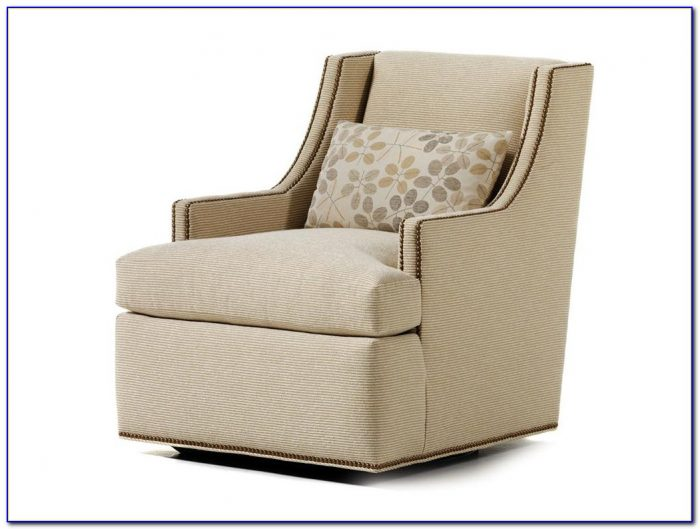 Swivel Chairs For Living Room Canada