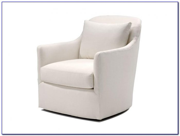 Swivel Chairs For Living Room Ikea