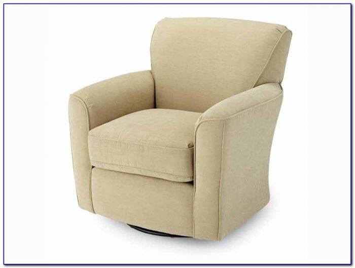 Swivel Rocker Chair Base Replacement