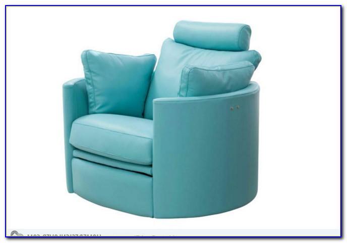 Swivel Rocker Chair Base