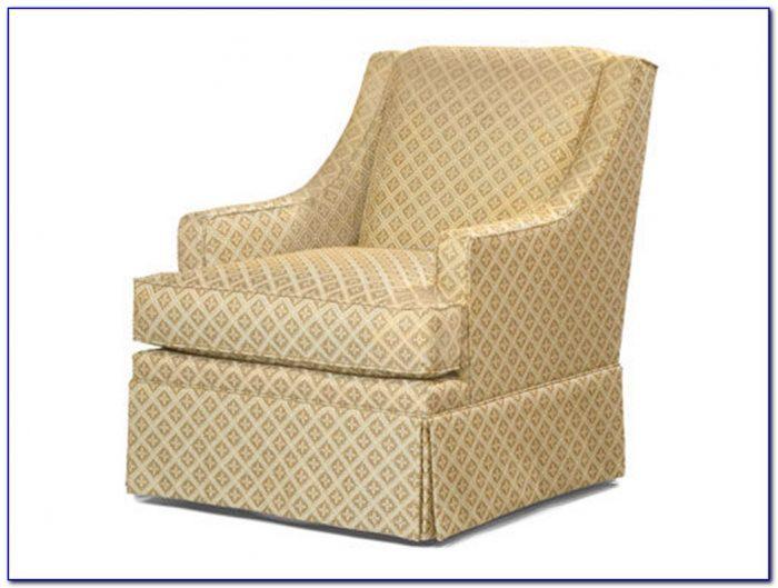 Swivel Rocker Chair Covers