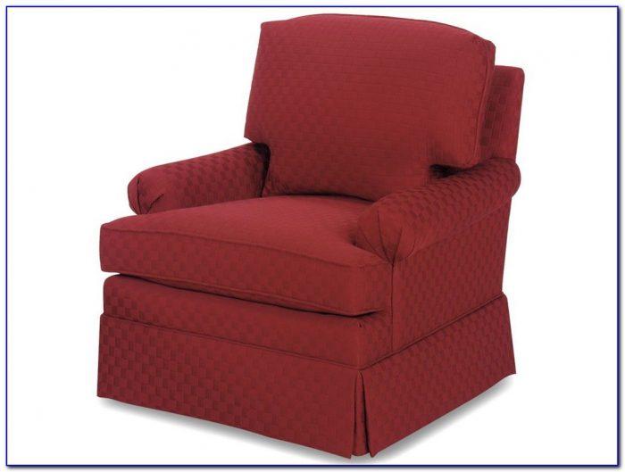 Swivel Rocker Chair Outdoor