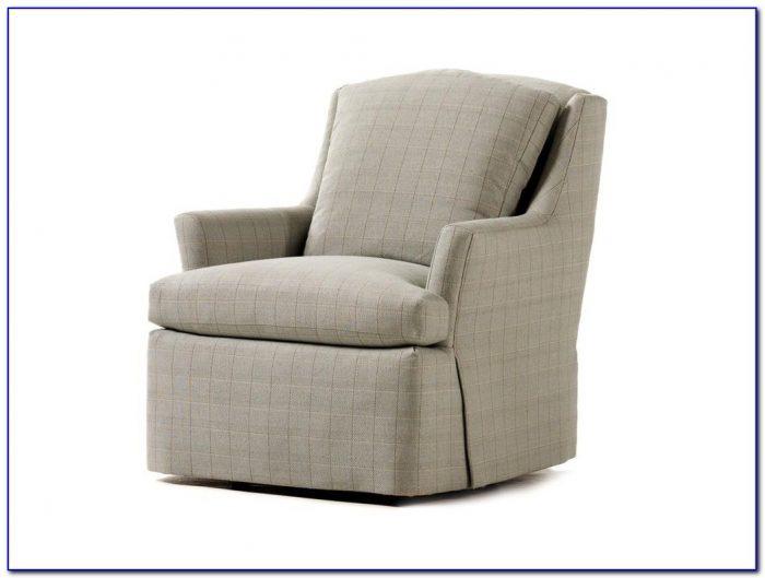 Swivel Rocker Chair Parts