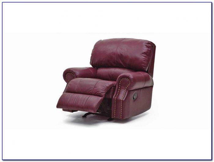 Swivel Rocker Chair Slipcover