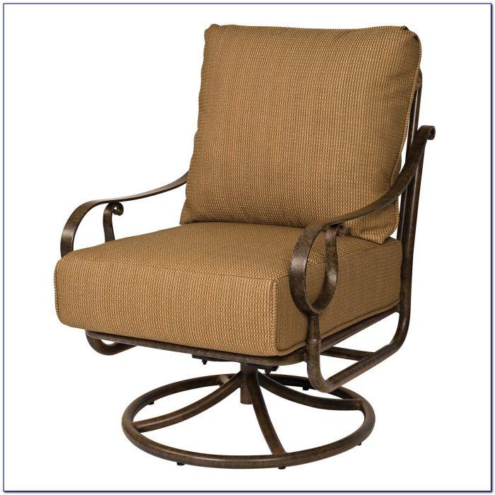 Swivel Rocker Chairs Canada