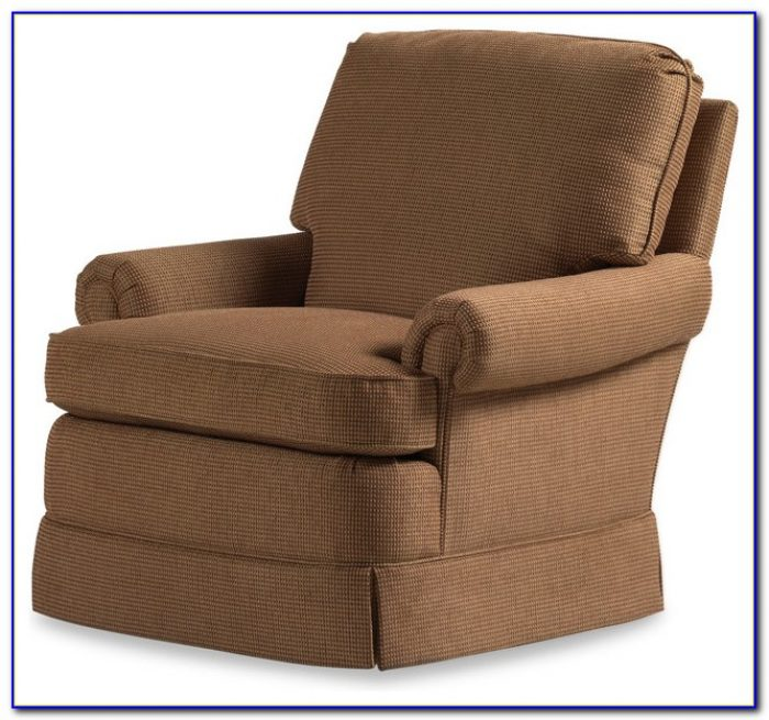 Swivel Rocker Chairs For Rvs