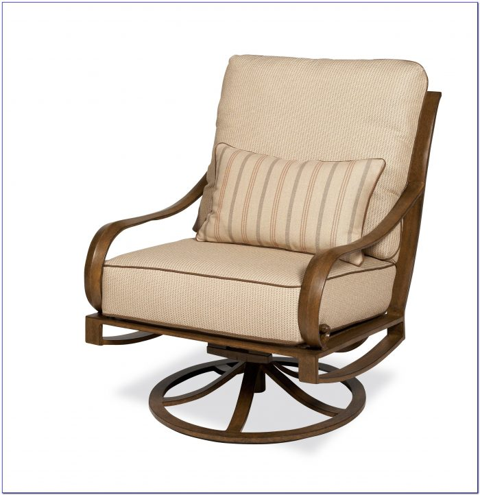 Swivel Rocking Chairs Uk
