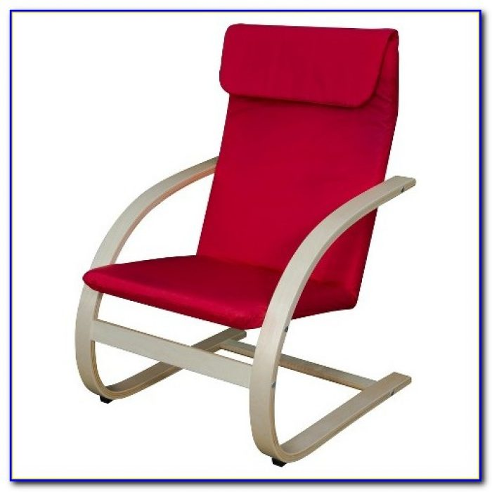 Target College Lounge Chairs