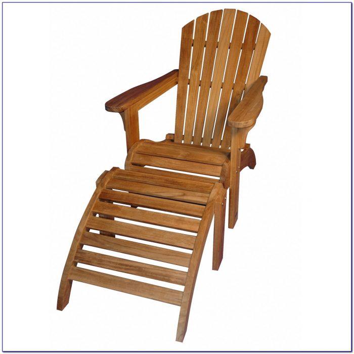 Teak Adirondack Chairs Uk