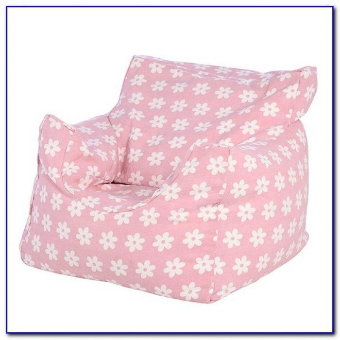 Toddler Bean Bag Chair Target Chairs Home Design Ideas