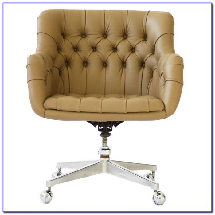 Tufted Office Chair Uk