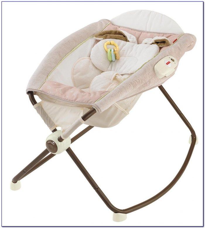 Vibrating Baby Chair John Lewis