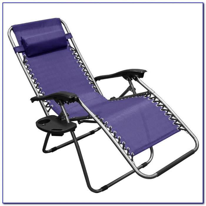 Zero Gravity Lounge Chair Big Lots