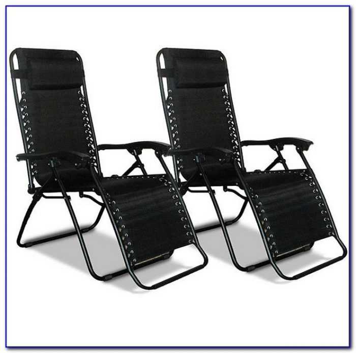Zero Gravity Outdoor Chair Costco Chairs Home Design