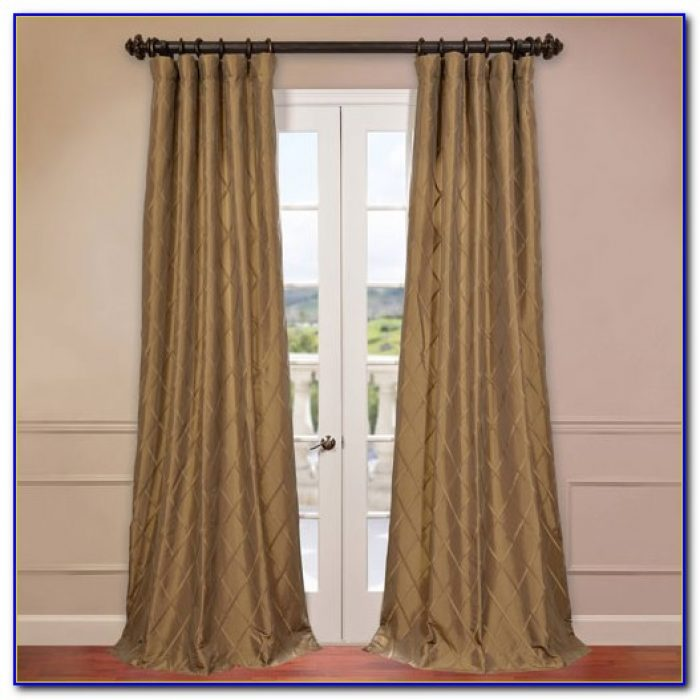 120 Inch Curtains With Grommets