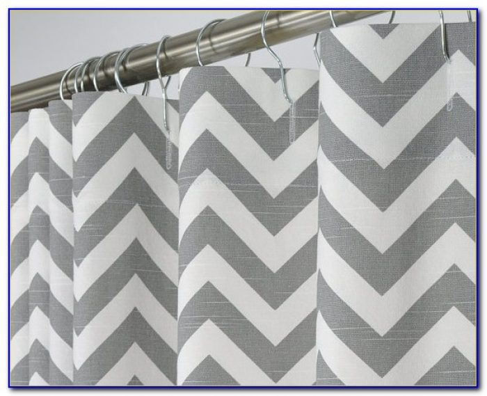 96 Inch Shower Curtain Target