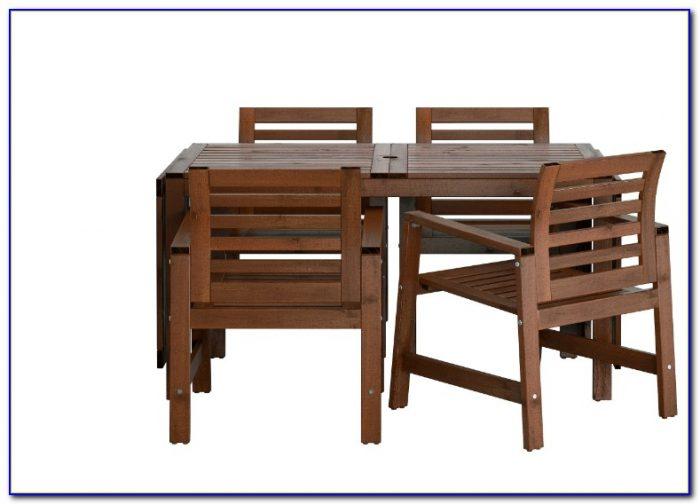 Acacia Wood Furniture Care