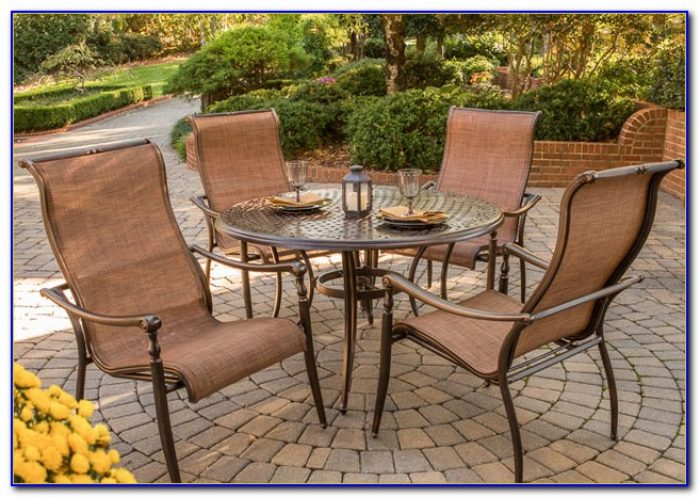 Agio Patio Furniture Touch Up Paint